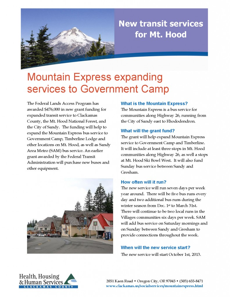 Mountain_express_FAQ_Aug 2013_Page_1