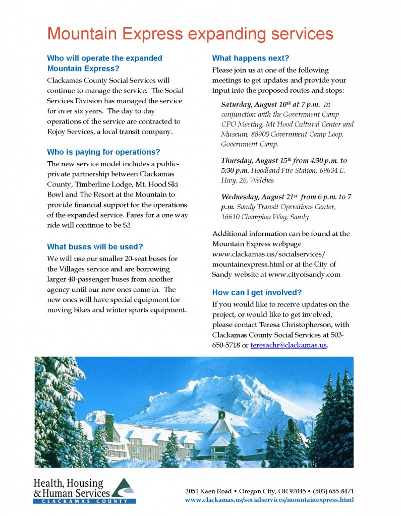 Mountain_express_FAQ_Aug 2013_Page_2