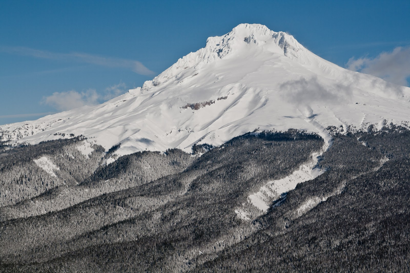 South-Side-of-Mt.-Hood